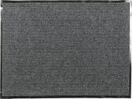 Килимок New Way 1005 0,9x1,2 м