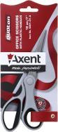 Ножиці Duoton 6301-01-А Axent