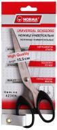 Ножиці універсальні 4236 15,5 см NORMA