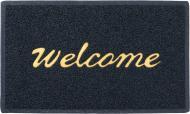 Килимок New Way Welcome 0,4х0,6 м