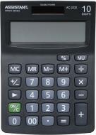 Калькулятор АС-2232 Assistant