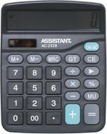Калькулятор АС-2328 Assistant