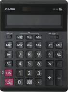 Калькулятор GR-16-W-EP Casio