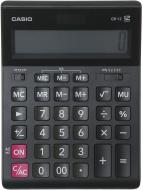 Калькулятор GR-12-W-EP Casio