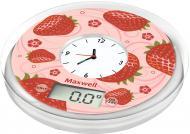 Весы кухонные Maxwell MW-1452