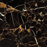 Плитка Golden Tile Terragres Saint Laurent чорний 9АС590 60,4x60,4
