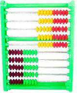 Набір математичний Рахівниця дитяча 50635-TK (300)