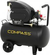 Компресор Compass СEFL-50