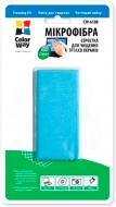 Мікрофібра ColorWay CW-6108 (CW-6108)