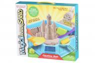 Волшебный песок Same Toy Разноцветный (NF9888-2Ut)