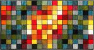Килим Karat Carpet Kolibri 11161/130 0,8x1,5 м