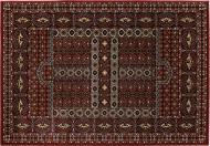 Килимок Карат Lotos 1533/210 1,2x1,7 м