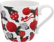 Чашка Christmas Deco 450 мл Konitz