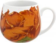 Чашка Corn Poppy 420 мл Konitz