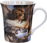 Чашка Maria con Bambino 410 мл Konitz