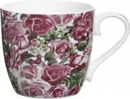 Чашка Sea of Roses 450 мл Konitz