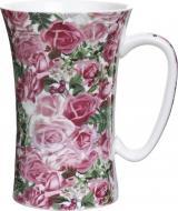 Чашка Sea of Roses 630 мл Konitz