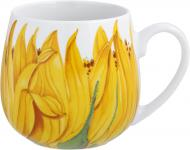 Чашка Sunflower 420 мл Konitz