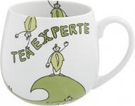 Чашка Tea Experte 420 мл Konitz