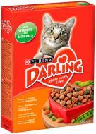 Корм Purina  Darling з куркою та овочами 400 г 12155793