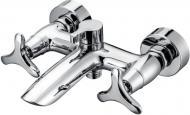 Змішувач для ванни Excellent Noble ARAC.4505CR