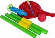 Ігровий набір Mookie Swingball Junior 7256MK