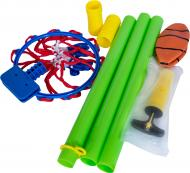 Ігровий набір Mookie Basketball Junior 7259MK