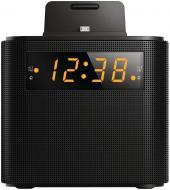 Радіоприймач Philips AJ3200/12