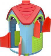 Ігровий будиночок PalPlay Triangle villa 26683