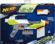 Бластер Hasbro Nerf Модулус Йорфайр B4618