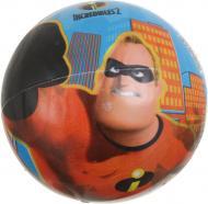 М'яч Mondo 06072 Суперсімейка 2