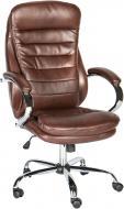 Крісло Валенсія NF-3010-5 коричневий