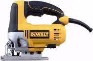 Електролобзик DeWalt  DW349A