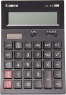Калькулятор 4599B001AA Canon