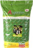 Насіння Агроном газонна трава Універсальна 10 кг