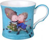Чашка Gapchinska Первый поцелуй 270 мл 924-338 Gapchinska