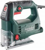 Електролобзик Metabo STEB 65 Quick 601030000