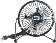 Вентилятор UPF-251Bk