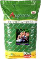 Насіння Агроном газонна трава Тіньова 10 кг