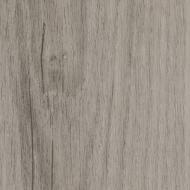 Ламінат Kentier Wood SPC V4 88059-005 дуб корфу 34/43 1220x177,8x4.0/0.5 мм