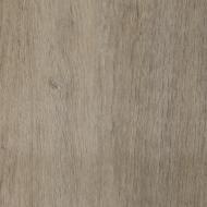 Ламінат Kentier Wood SPC V4 88059-004 дуб кос 34/43 1220x177,8x4,0/0.5 мм