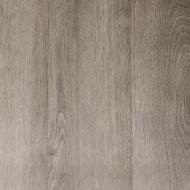 Ламінат Kentier Wood SPC V4 88063-006 дуб родос 34/43 1220x177,8x4,0/0.5 мм
