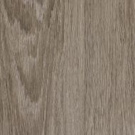 Ламінат Kentier Wood SPC V4 3007-7 дуб крит 34/43 1220x177,8x4,0/0,5 мм