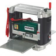 Рейсмусовий верстат Metabo DH 330 200033000