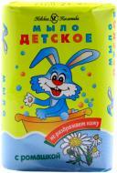 Дитяче мило Невская Косметика з ромашкою 90 г