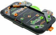 Гра настільна Toys & Games 5 в 1 95281V
