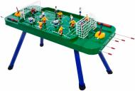 Настільний футбол Toys & Games 99699V