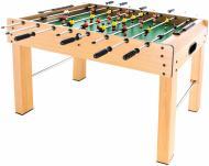 Настільний футбол Toys & Games MH25562