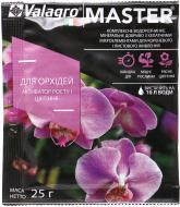 Добриво мінеральне Valagro Master для орхідей 25 г