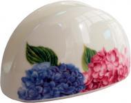 Серветниця Hortensie Color 11х7.3см A05210-S3-33 Astera